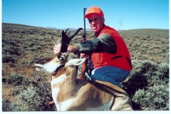 Illinois-Big-Antelope
