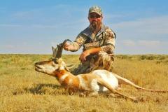 Kevins-Antelope-2