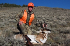 craigs-antelope