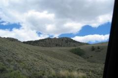 2006-Colorado0027