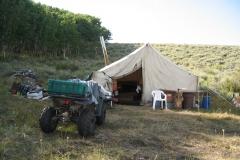 BEAR-CAMP-TENT