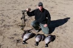 Archery-Goose-Hunt_1-2009