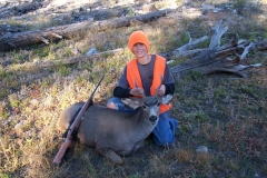 Caleb-Deer-2013