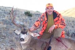 MIKE-HESTER-DEER-2005