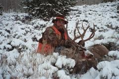 decker-buck