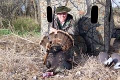 rogers-2005-turkey-