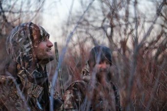 Colorado Waterfowl Hunting Guides